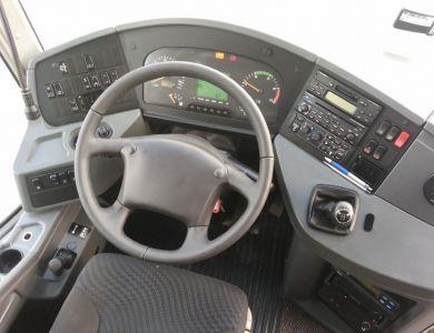 autokar-setra-4 (1).jpg