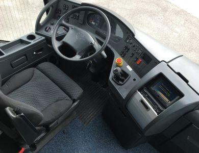 setra-autokar-4-4.jpg