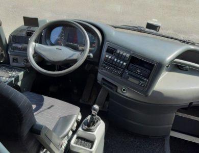 autokar-vdl-4.jpg