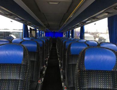 autokar-setra-4 (2).jpg
