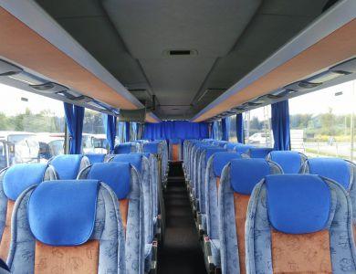 autokar-setra-5 (1).jpg